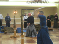 Photo:Jun. 2011 US Orlando Taikai